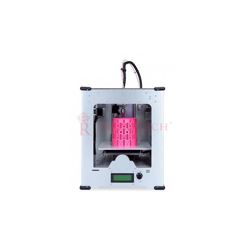3D PRINTER - RT3DP334 - Office Automation