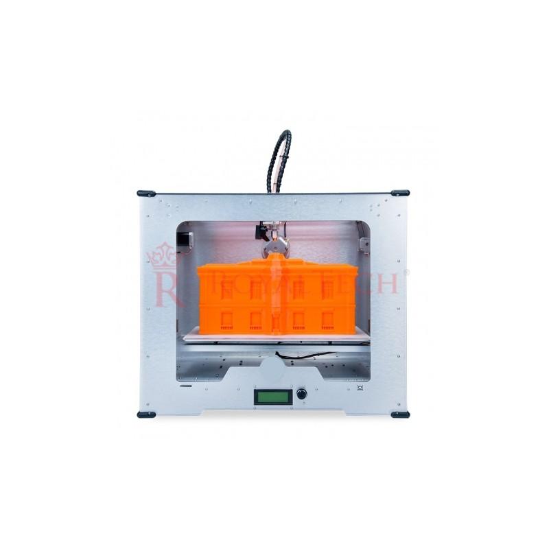 3D PRINTER (HIGH SPEED)